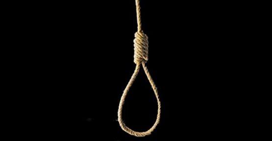 1 haftada  2. intihar