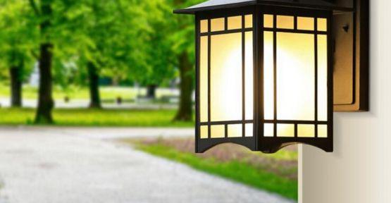 Çevre düzenleme ve aydınlatma işleri yaptırılacak