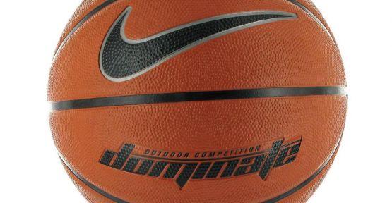 Futbol, basketbol ve voleybol topu satın alınacak