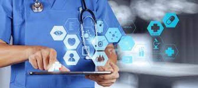 Hastane bilgi yönetim sistemi hizmeti alınacak
