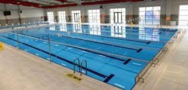 İnebolu yüzme havuzu yaptırılacak