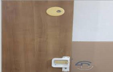Kapı ve dolap onarımları yaptırılacak