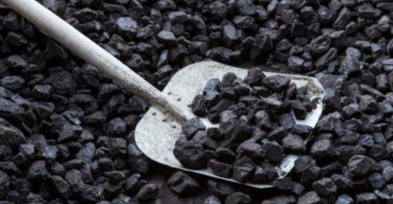 Katı yakıt (kömür) satın alınacak