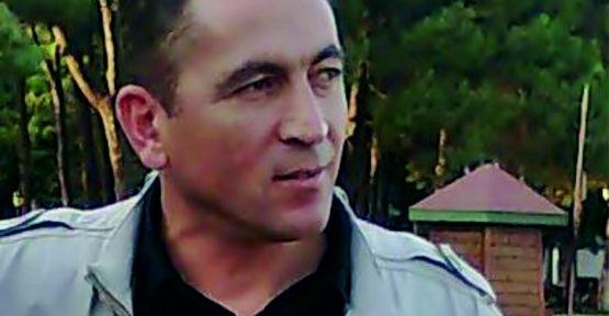 Sefil Ali