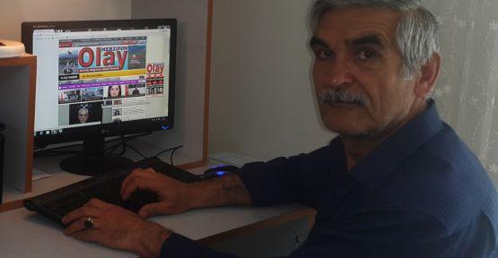 SEN HERŞEYE KADİR DEĞİLSİN TC. NO..!