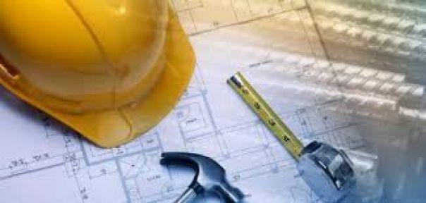 Sosyal tesis bakım onarım işleri yaptırılacak