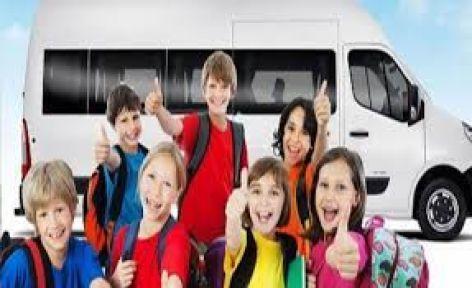 Taşımalı eğitim hizmeti alınacak