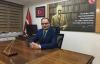 TARIMSAL ÜRETİMDE  KADININ ÖNEMİNE  DİKKAT ÇEKTİ