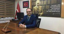RAMAZAN TEDBİRLERİ AÇIKLANDI