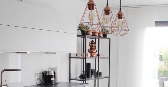 Yaşam merkezi mutfağı düzenleme işi yaptırılacak