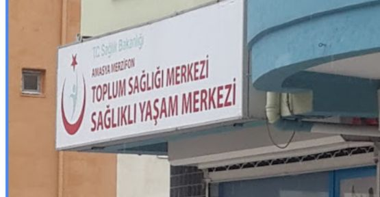 """""""ASTIM TEDAVİ EDİLEBİLİR BİR HASTALIKTIR"""""""
